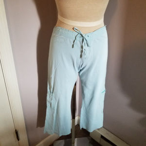 Gap Capri Pants Size XS